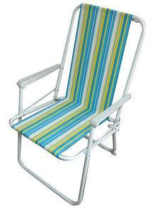 Hot Selling Easy Foldable Beach Chair, Cheap Foldable Camping Chair,Easy Take Folding Chair