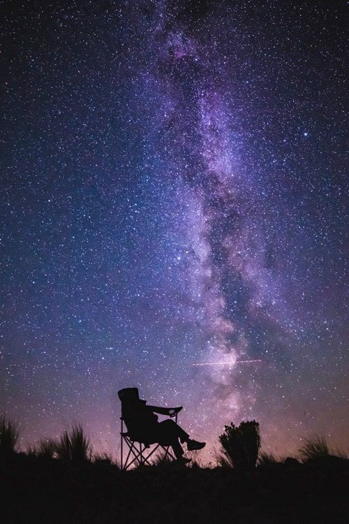 Brock-camp-chair-Milky-Way